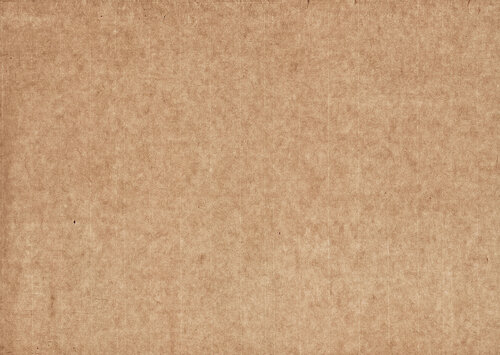 素材辞典 Vol.23 〈美濃・全国の和紙編〉
