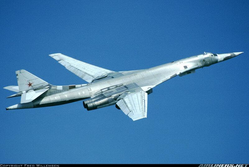 6-Ту-160.jpg