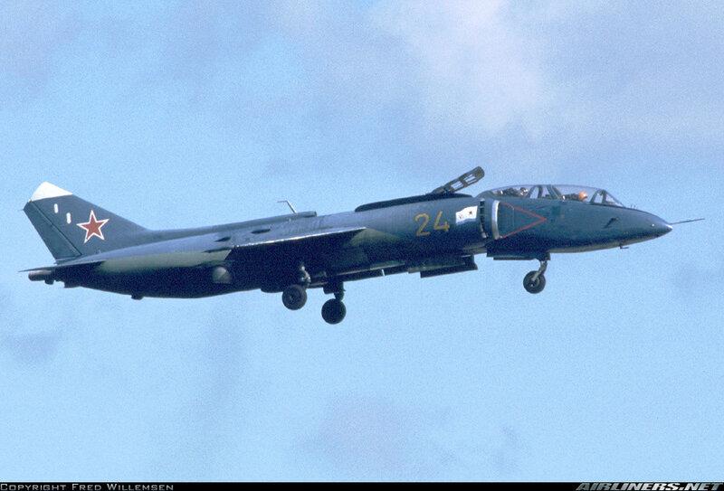 13-Як-38У.jpg