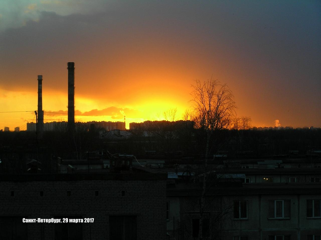Закат Санкт-Петербург 85.JPG