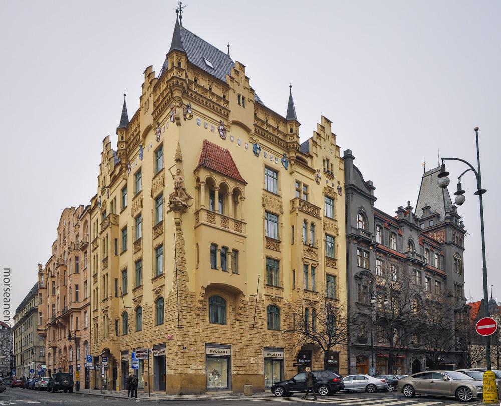 Pragkrugodnevka-(30).jpg
