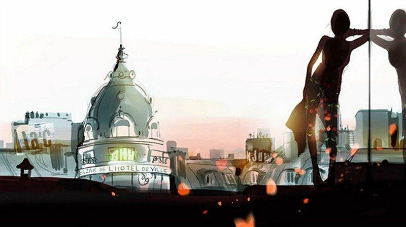 Ах, Париж...мой Париж....( Город - мечта) - Страница 18 0_8e969_f249bb13_XL