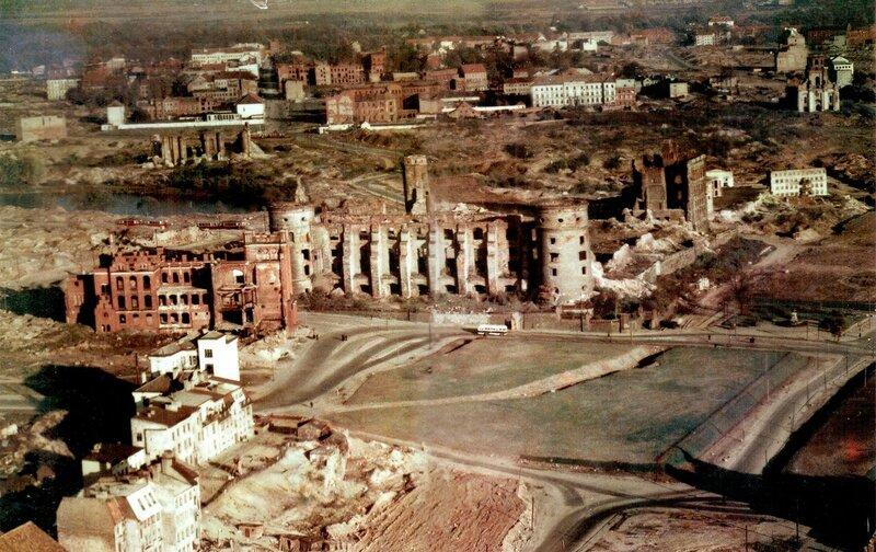 1960с panorama_max.jpg