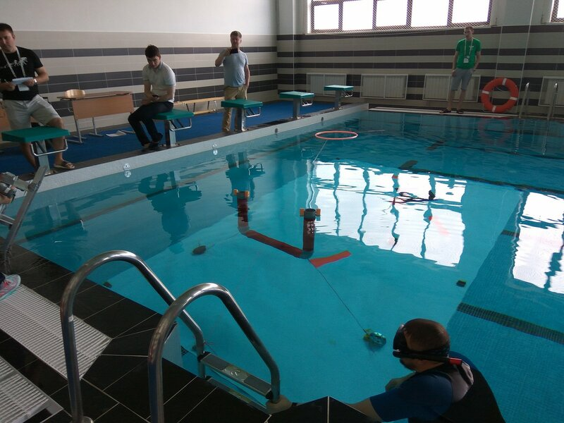 Иннополис-ВРО-день3-подводные роботы-17.jpg