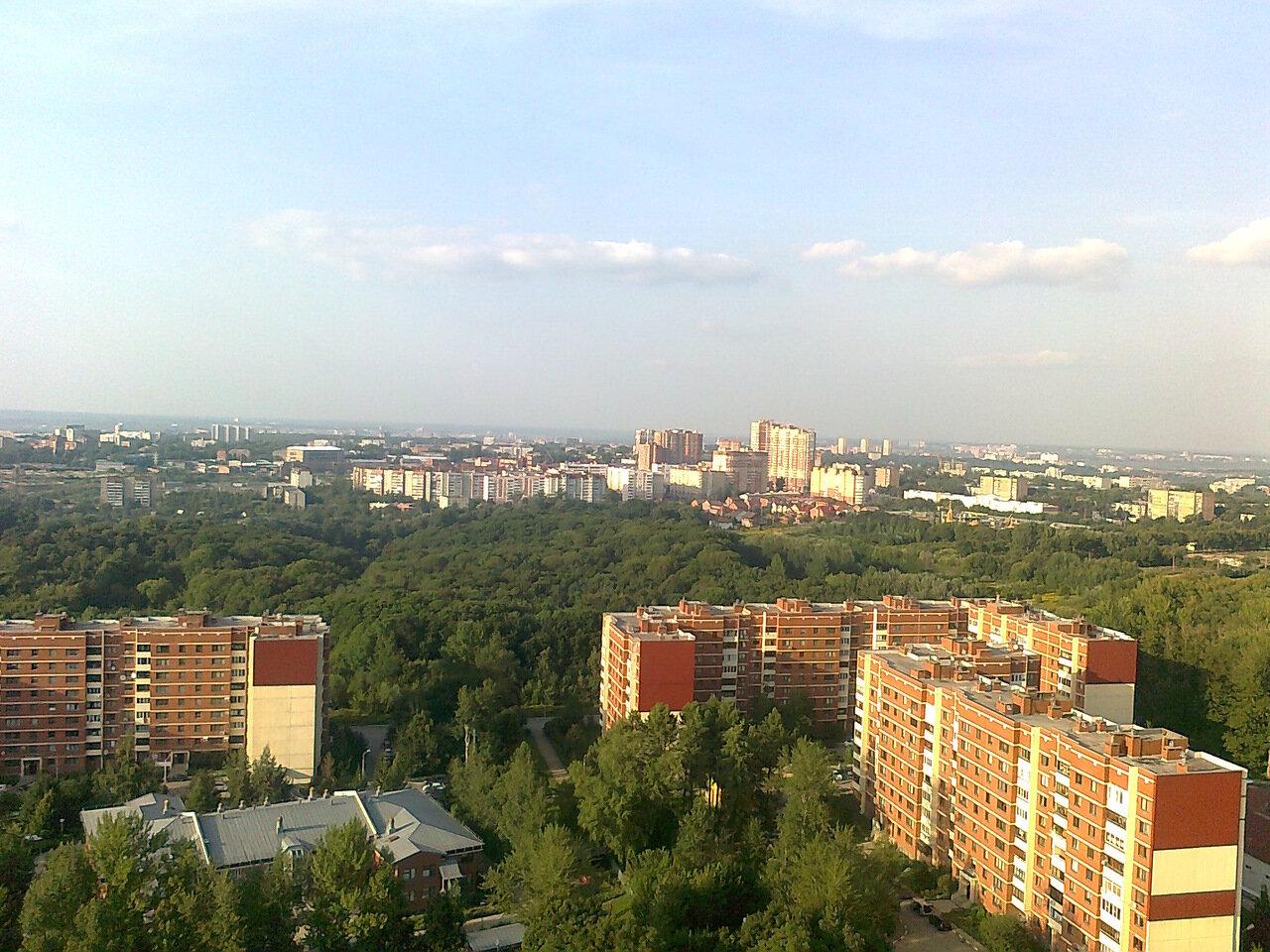 http://img-fotki.yandex.ru/get/9351/162482795.4/0_bc73d_715f359a_XXXL.jpg