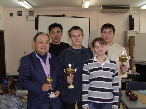 http://img-fotki.yandex.ru/get/9351/16282996.5/0_c77f7_f7ae5e78_L.jpg