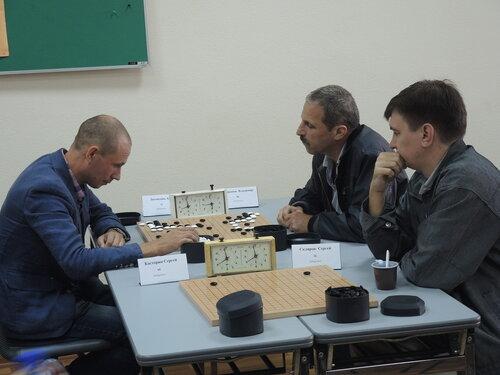 http://img-fotki.yandex.ru/get/9351/16282996.5/0_ca9a0_ac417b40_L.jpg