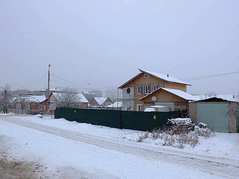 Новокуйбышевск 006.JPG