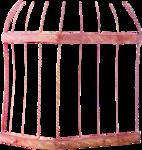 StudioMix45-PinkSugarDaydream-ldavi-birdcage2c-birdcagefrontforeasierplacement1b.png