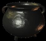 R11 - Magic Wicca - 0082.png