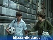 http//img-fotki.yandex.ru/get/9351/222888217.2b/0_ba2ee_7146bf78_orig.jpg