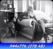 http://img-fotki.yandex.ru/get/9351/224984403.1/0_b8cd2_cc85043d_orig.jpg