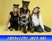 http://img-fotki.yandex.ru/get/9351/224984403.4/0_b8d60_28a8b840_orig.jpg