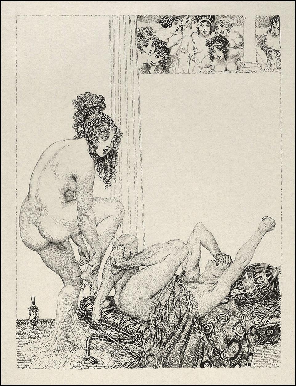 eroticheskaya-grafika-foto