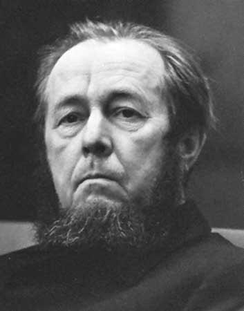 Солженицын А. И. Публицистика: В 3 т. Т. 3. — Ярославль: Верхняя Волга, 1997.