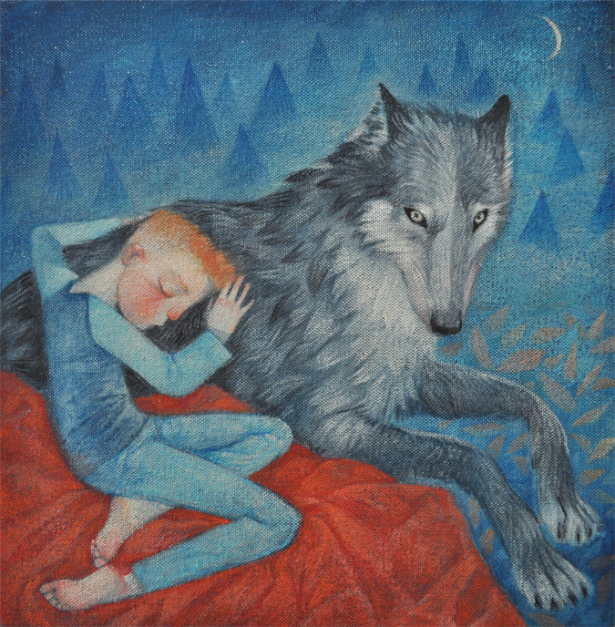 old_wolf_with_boy_edited-1.jpg