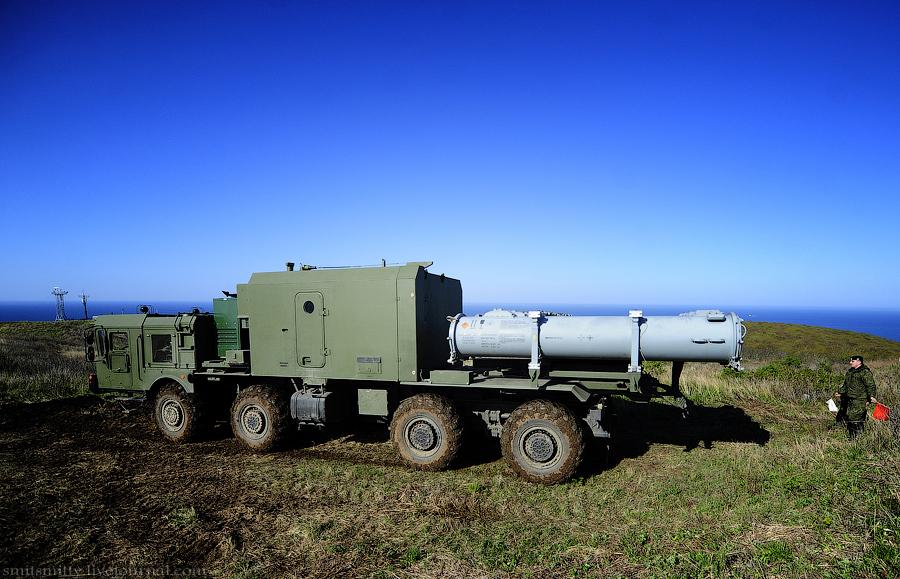 Coastal Missile Systems 0_c6ce8_eb450975_orig