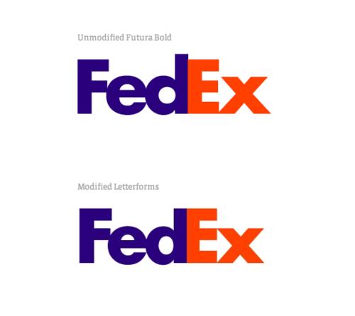 посмотреть логотипы: