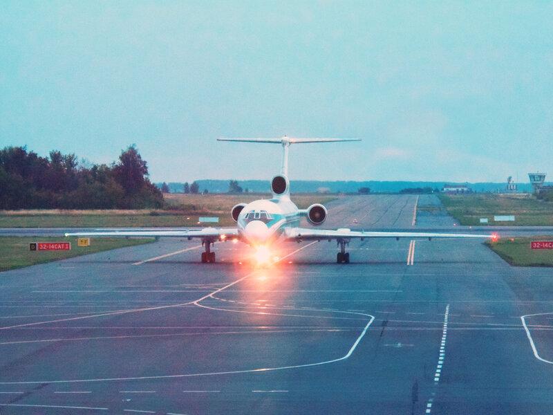 Уфа Сургут авиабилеты от 5050 руб расписание самолетов