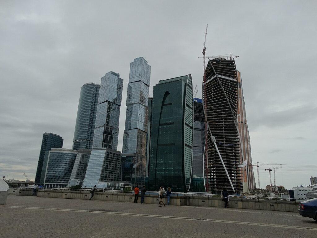 http://img-fotki.yandex.ru/get/9351/8217593.a5/0_9eae7_be2c59c_XXL.jpg
