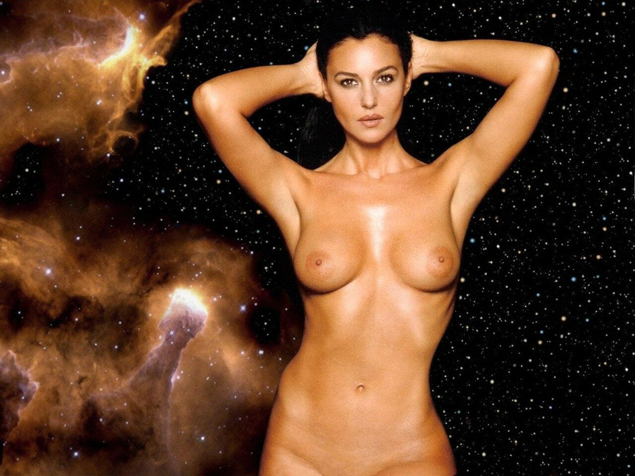 video-s-golie-zvezdi-ebut-vse-kto-zahochet