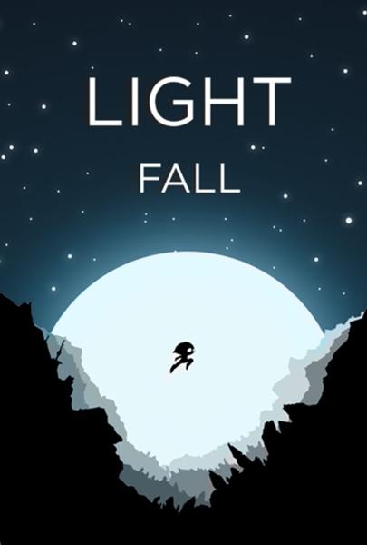 Light Fall (2018/RUS/ENG/MULTi8)