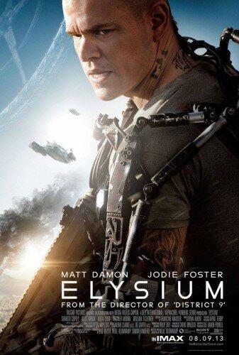 Новые фильмы в кинотеатре - рецензии, отзывы, рекомендации - Страница 2 0_b3fb4_8f148bc8_L