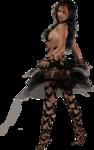 batgirl4_sabines_pp.png