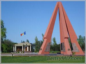 Молдова отметит 69 годовщину Ясско-Кишинёвской операции