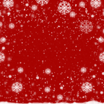 Happy Christmas Papers (5).png