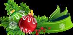6_Christmas (3).png