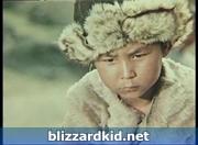 http//img-fotki.yandex.ru/get/9352/222888217.1c/0_b8ff7_7e03747b_orig.jpg