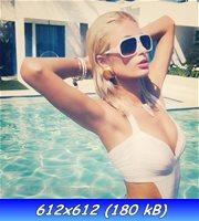 http://img-fotki.yandex.ru/get/9352/224984403.25/0_bb620_522c8044_orig.jpg