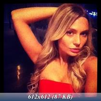 http://img-fotki.yandex.ru/get/9352/224984403.a9/0_bdf8e_14aa513d_orig.jpg