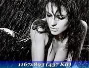 http://img-fotki.yandex.ru/get/9352/224984403.cc/0_be808_a79083fd_orig.jpg