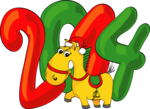 horse_2014 (18).png