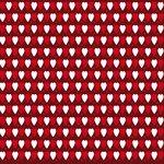 Valentins  Day - Backs