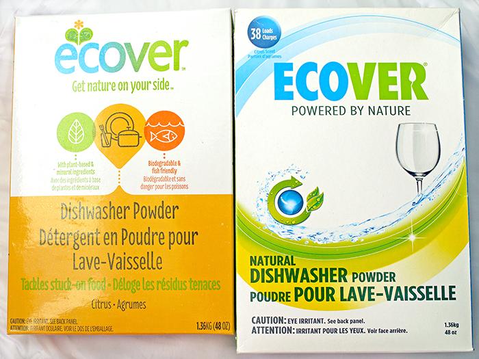 ecover-fairy-порошок-для-посудомоечных-машин-отзыв-iherb-код3.jpg