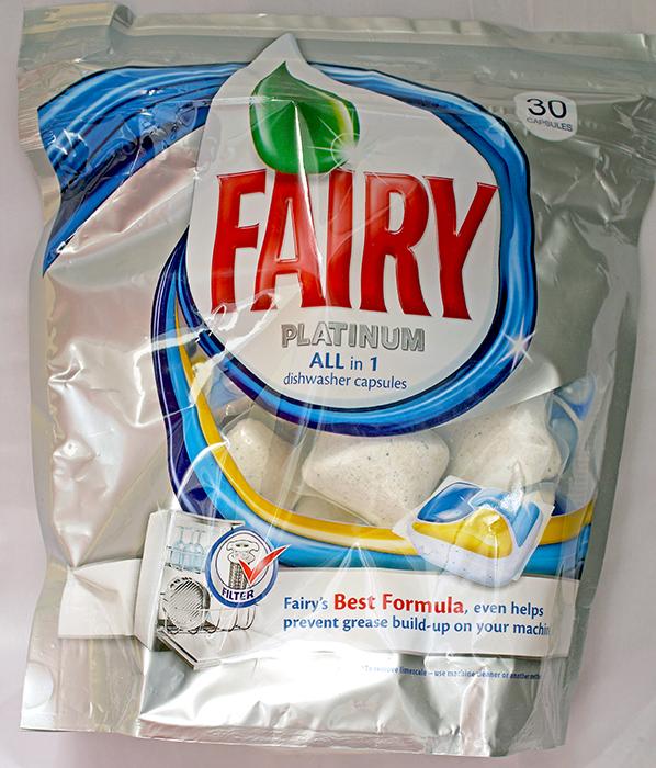 ecover-fairy-порошок-для-посудомоечных-машин-отзыв-iherb-код5.jpg