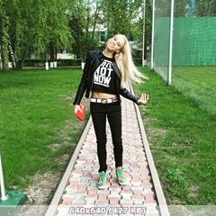 http://img-fotki.yandex.ru/get/9352/348887906.b/0_13eb29_f4a7e16_orig.jpg