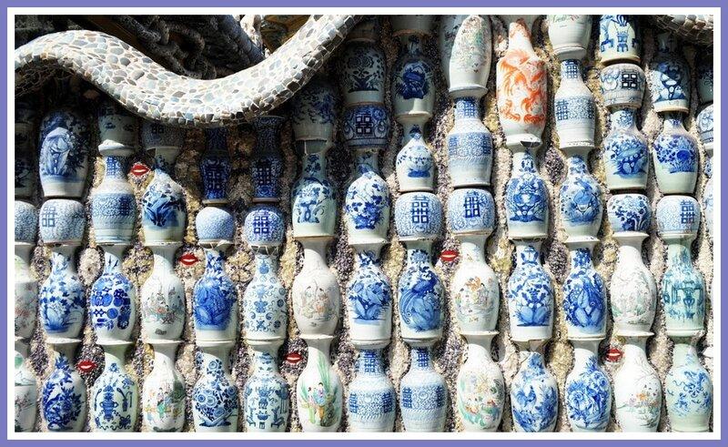 4.Фарфоровый дворец в Тяньцзине.jpg
