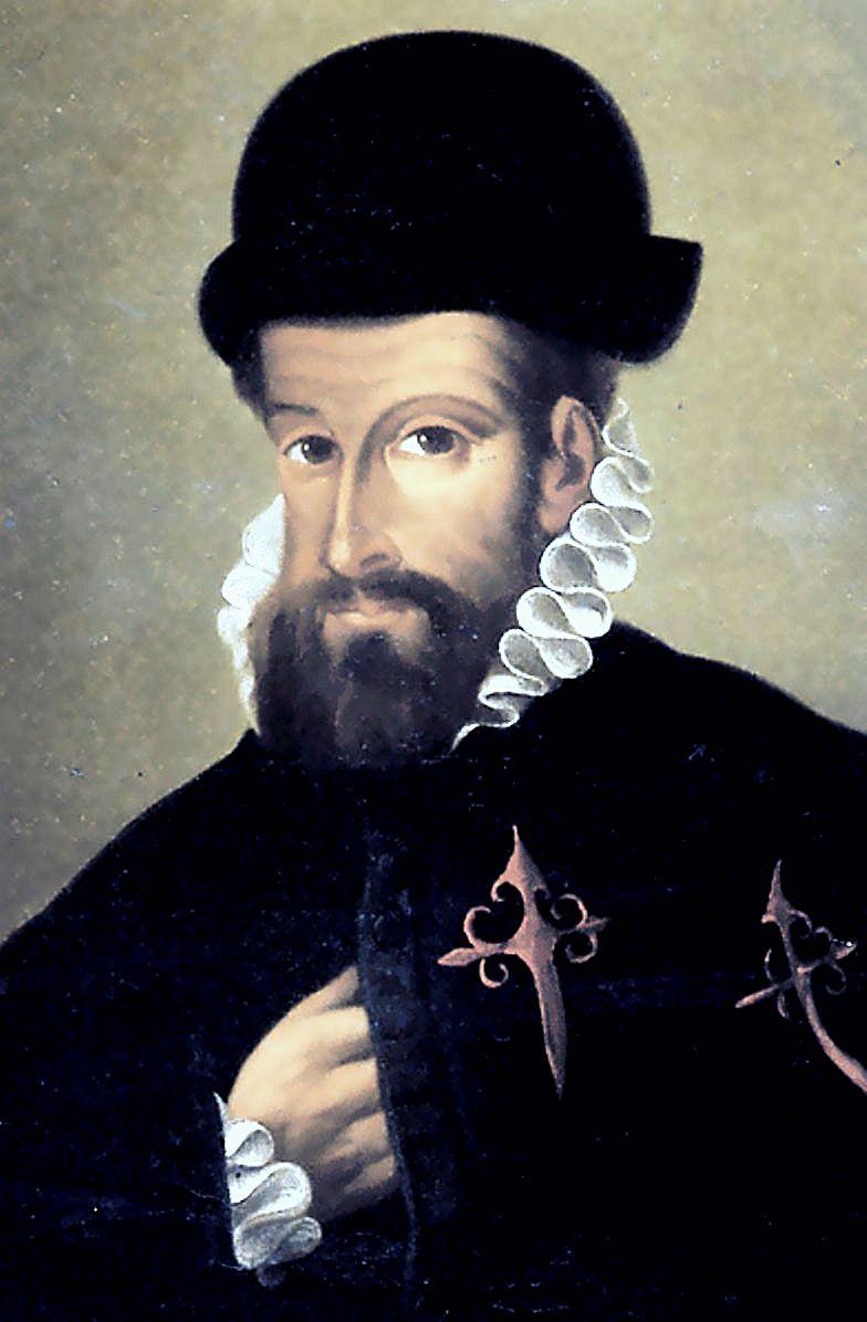 Франсиско Писарро-и-Гонсалес (1).jpg