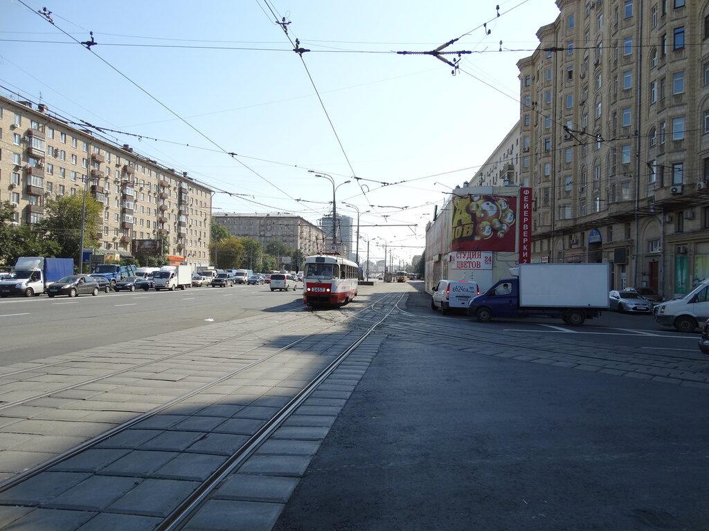 http://img-fotki.yandex.ru/get/9352/8217593.a0/0_9e881_8cf22800_XXL.jpg