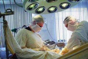 Новый метод лечения освоили онкологи Сахалина