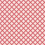 bld_myoldjalopy_patternpaper16.jpg