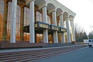 Стартовал первый общественный форум власти и граждан Молдовы