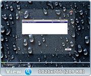 Windows 7x64 Ultimate UralSOFT Updated v.4.9.13