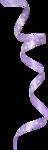 priss_laprimavera_ribbon2.png