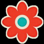 lpritchett-aspoonfulofsugar-flower1.png