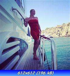 http://img-fotki.yandex.ru/get/9353/224984403.13/0_bb1dd_6e3f1a8a_orig.jpg
